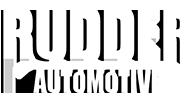 Logo-Rudder-Png