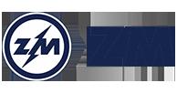 ZM logo png