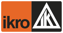 ikro-logo
